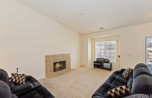 12600 Excelsior Street - Photo 4