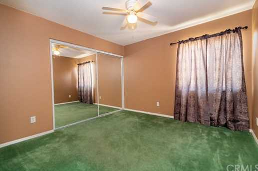 6156 Starview Dr - Photo 20