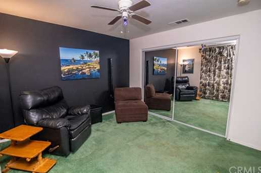 6156 Starview Dr - Photo 22