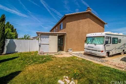 6156 Starview Dr - Photo 32