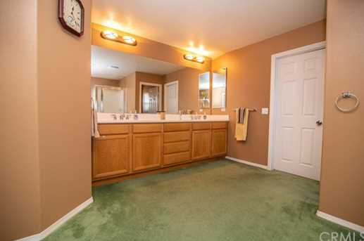 6156 Starview Drive - Photo 28