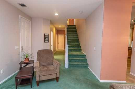 6156 Starview Dr - Photo 6