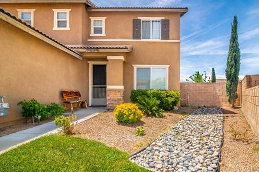 6156 Starview Dr - Photo 4