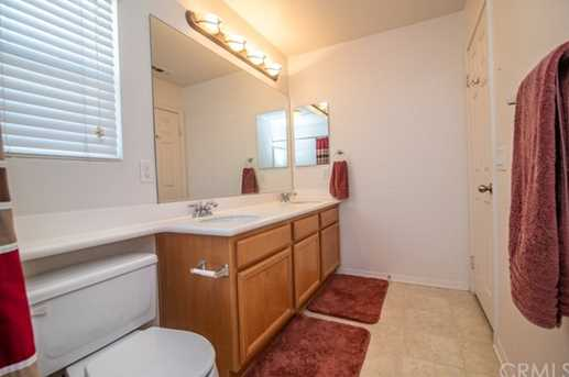 6156 Starview Dr - Photo 24