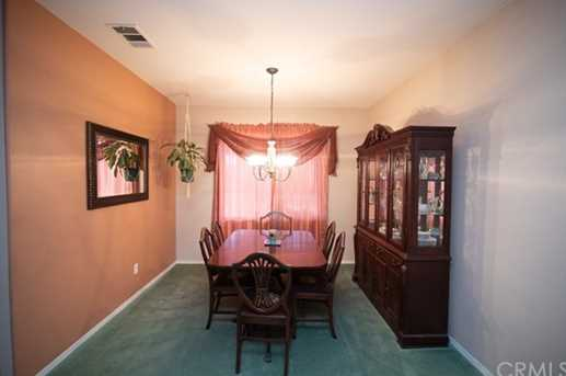 6156 Starview Dr - Photo 8
