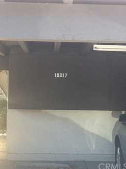 19217 Palo Verde Drive - Photo 22