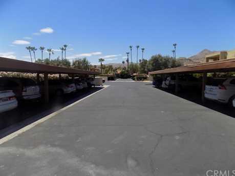 5322 Los Coyotes Drive - Photo 24