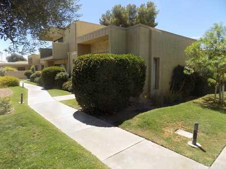 5322 Los Coyotes Drive - Photo 4