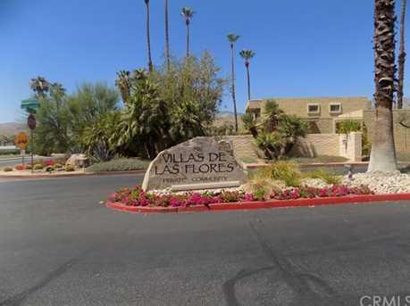 5322 Los Coyotes Drive - Photo 1