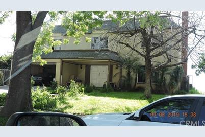 2256 Kentwood Drive - Photo 1