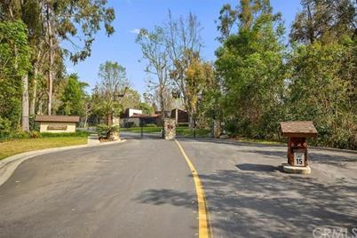 9459 Friendly Woods Lane - Photo 1