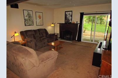 35101 Mesa Grande Drive - Photo 1