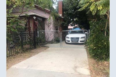 4509 Walnut Grove Avenue - Photo 1