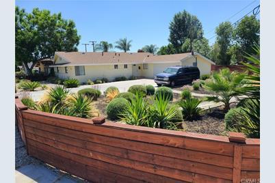 109 S Monte Vista Avenue - Photo 1