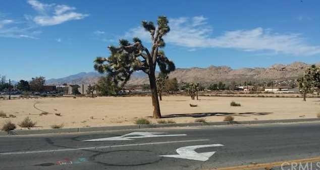 57794 Twentynine Palms - Photo 4