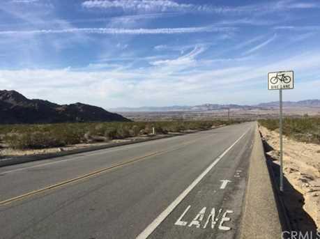 8990 Utah Trail - Photo 10