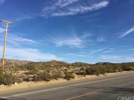 8990 Utah Trail - Photo 12