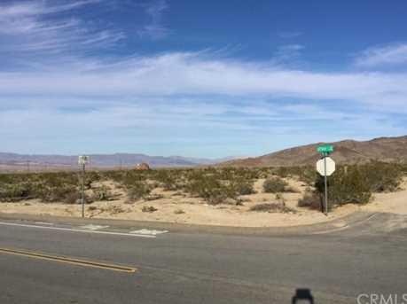 8990 Utah Trail - Photo 16