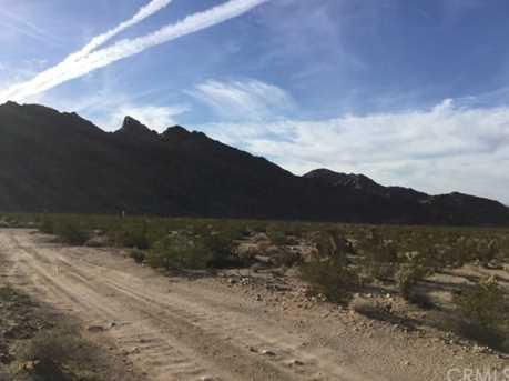 8990 Utah Trail - Photo 6