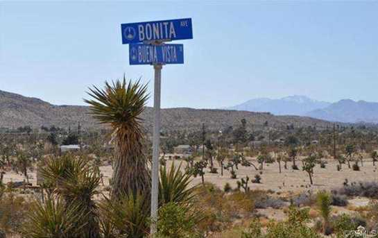 0 Buena Vista - Photo 2