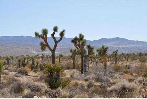 0 Buena Vista - Photo 4