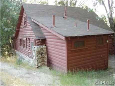 393 Redwood Drive - Photo 2
