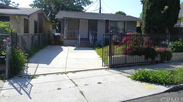 219 Branch Street - Photo 2