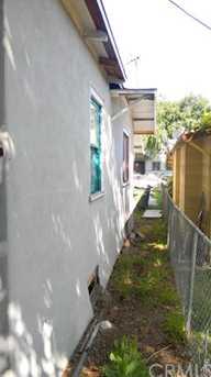 219 Branch Street - Photo 6