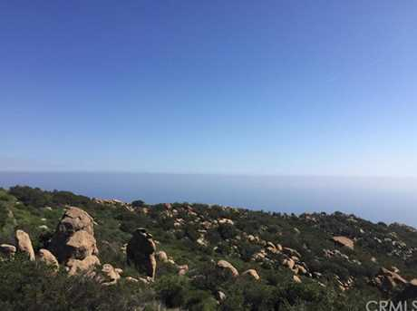 0 Costa Del Sol Way - Photo 26