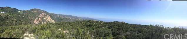 0 Costa Del Sol Way - Photo 4