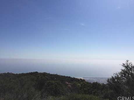 0 Costa Del Sol Way - Photo 12