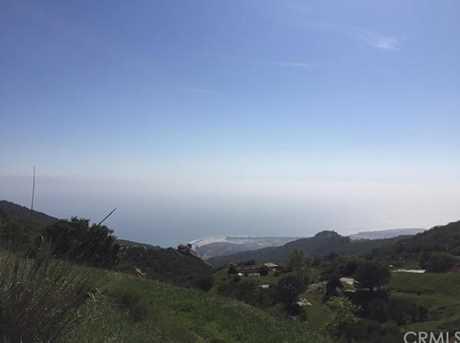 0 Costa Del Sol Way - Photo 10
