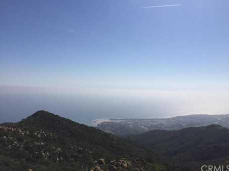 0 Costa Del Sol Way - Photo 30