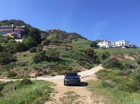 0 Costa Del Sol Way - Photo 18
