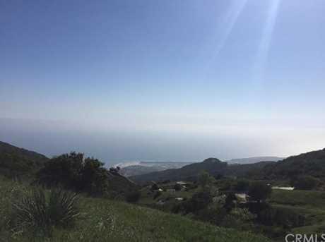 0 Costa Del Sol Way - Photo 14