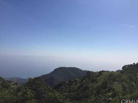 0 Costa Del Sol Way - Photo 34