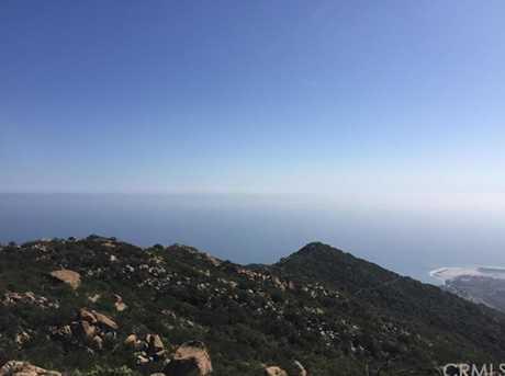 0 Costa Del Sol Way - Photo 28