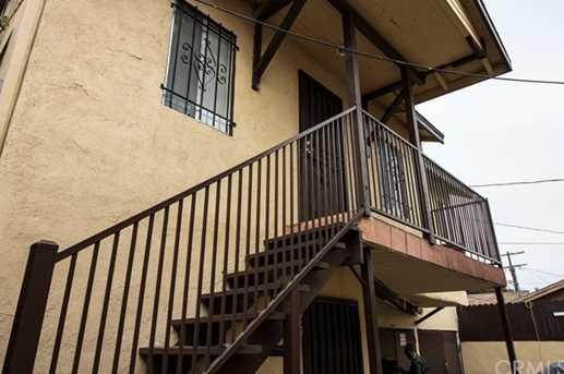 2949 S Palm Grove Avenue - Photo 6