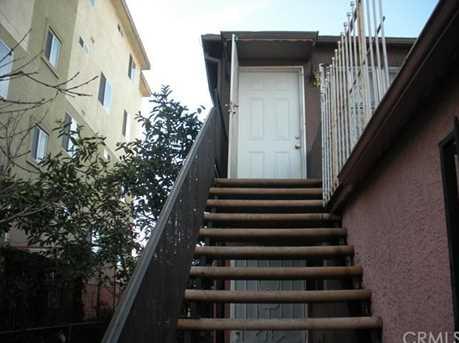 11911 S Figueroa Street - Photo 2