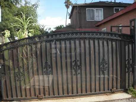 11911 S Figueroa Street - Photo 10