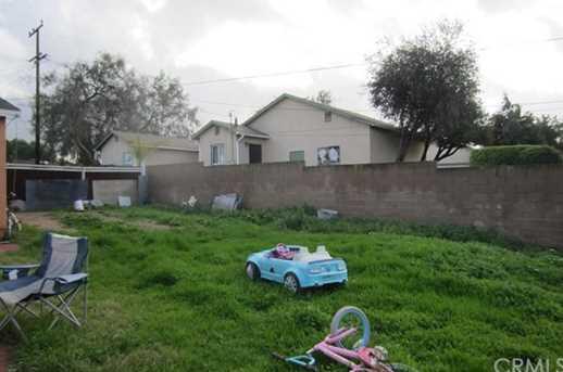 12205 Loma Drive - Photo 6