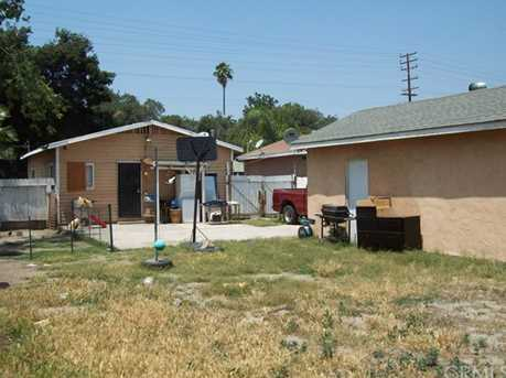 1023 N Sierra Way - Photo 4