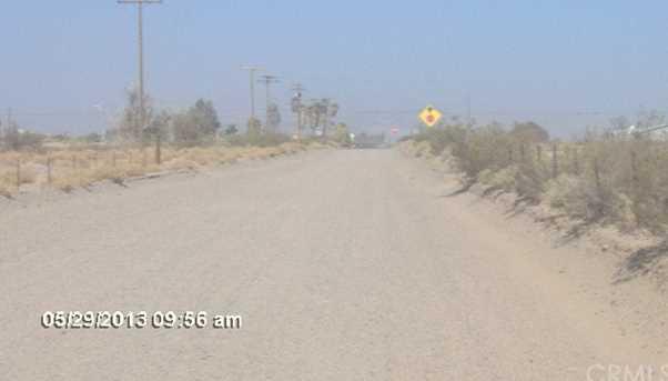 33100 Mountain View Road - Photo 8
