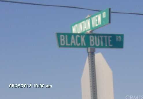 33100 Mountain View Road - Photo 4