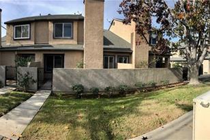 657 N Lark Ellen Avenue - Photo 1