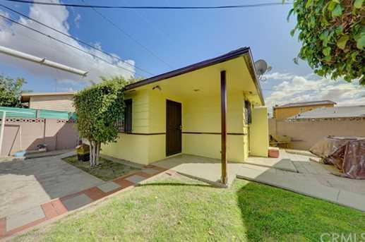 8203 Vista Del Rosa Street - Photo 12
