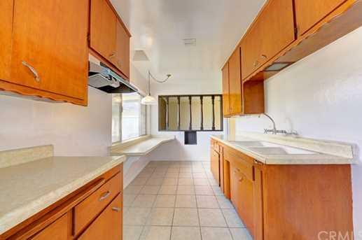 8203 Vista Del Rosa Street - Photo 6