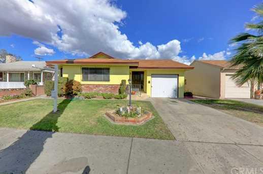 8203 Vista Del Rosa Street - Photo 2
