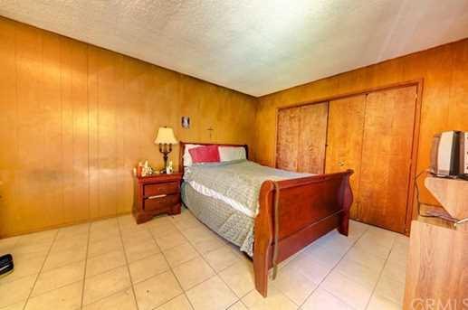 8203 Vista Del Rosa Street - Photo 8