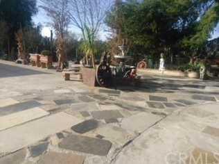 22495 E Juniper Flats Road - Photo 32